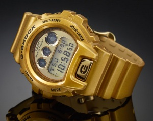DW-6900GD-9_g-shock_3 gold crazy