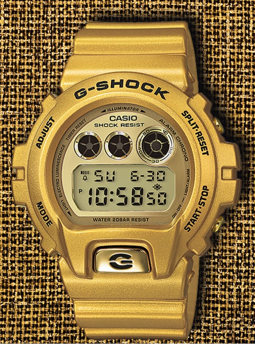 DW-6900GD-9_g-shock_4 gold crazy watch 2014