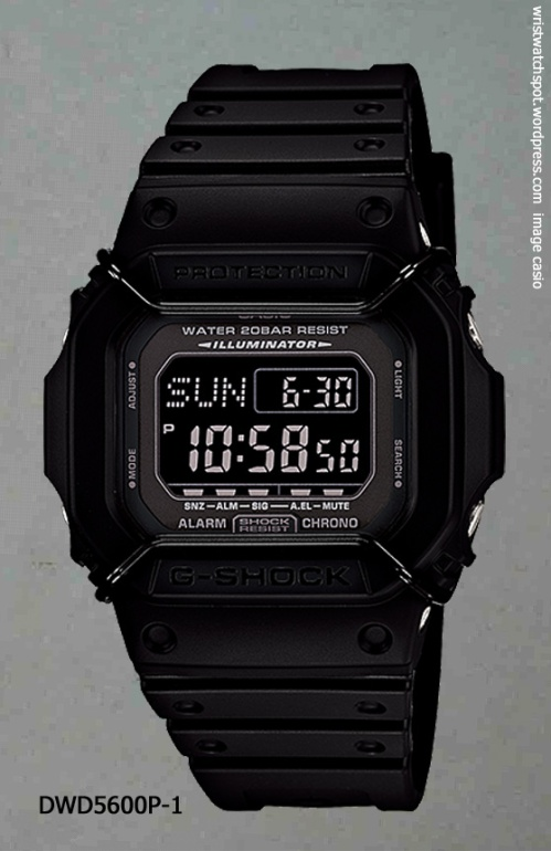 beater new dwd5600p-1_g-shock_2014