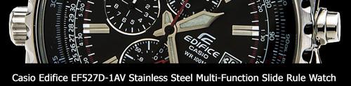 EF527D-1A_edifice_slide rule top seller
