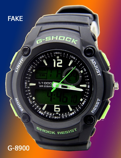 fake_g-shock_g8900 WATCH BLACK COUNTERFEIT