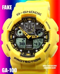 fake_g-shock_ga100