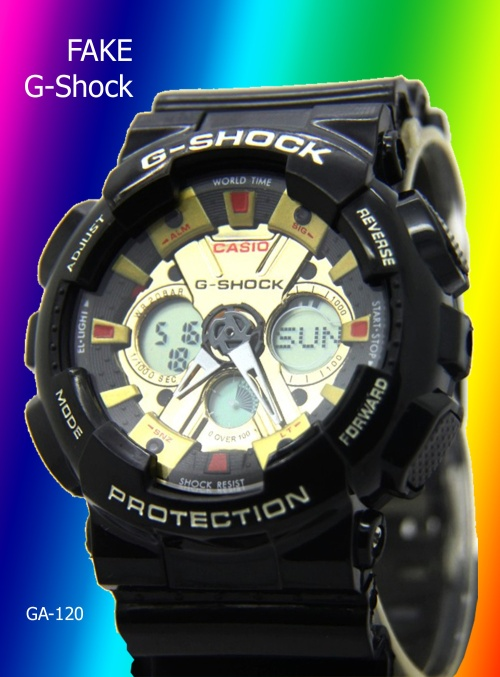 fake_g-shock_g7900 counterfeit knock-off 2014