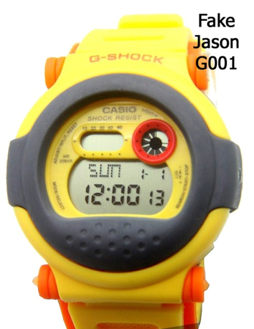 fake_g-shock_jason_g001_1 robot replica watch counterfeit