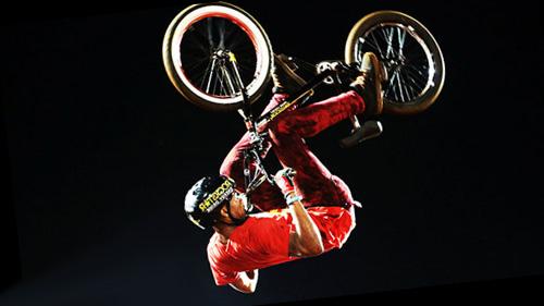 g-shock x games extreme bike gd400 dwd5600p 2014