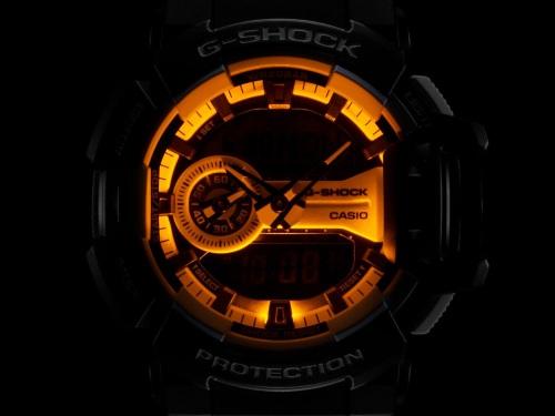 g-shock_ga400-1a_back_light gd400, gd120, roger vanwart editor, tekubiquity