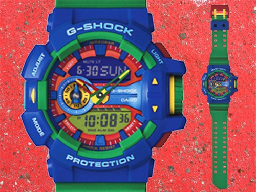 g-shock_ga400-2a_2014