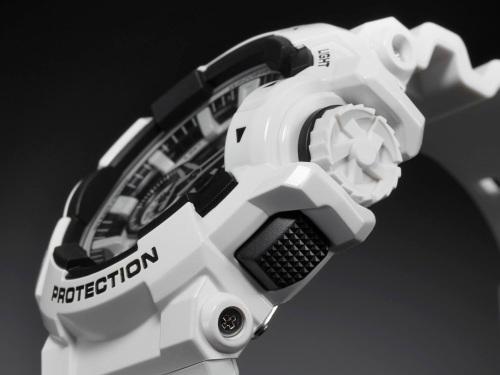 g-shock_ga400-7a_side wristwatchspot roger rehoboth