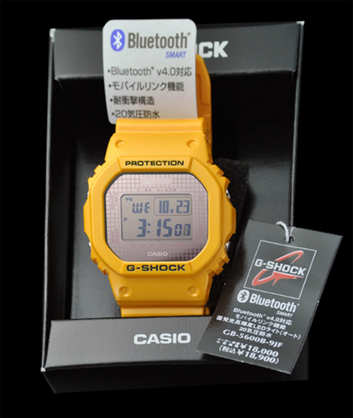 g-shock_gb-5600b-9_box package tags price