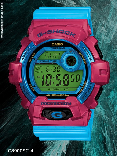 g8900sc-4_g-shock_2014 mans watch