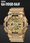 GA-110GD-9A_g-shock_2 crazy gold 2014