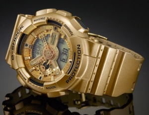 GA-110GD-9A_g-shock_3 crazy gold watch 2014