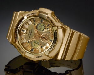 GA-200GD-9A_g-shock_3 gold crazy 2014