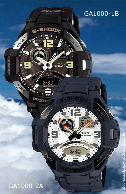 ga1000-2a_ga1000-2b_g-shock 2013 2014 dial aviation series