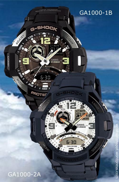 ga1000-2a_ga1000-2b_g-shock 2013 2014 dial aviation series