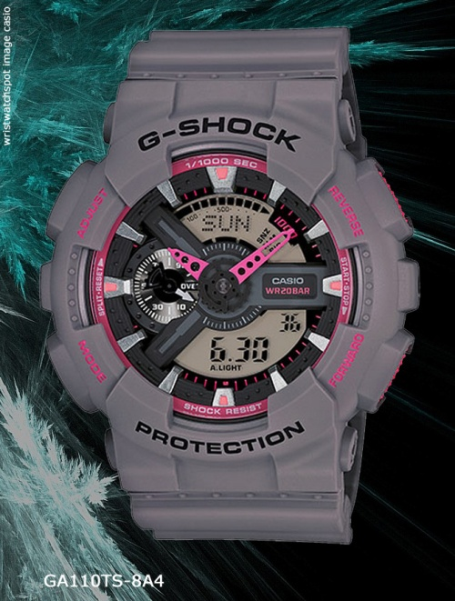 ga110ts-8a4_g-shock_2014 watch men man