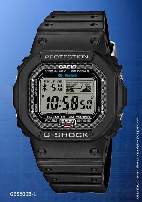 GB-5600B-1_g-shock_bluetooth square legacy heritage