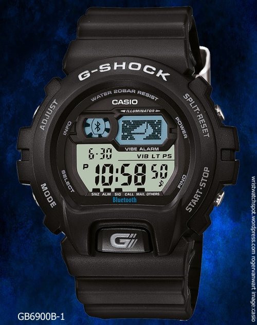 gb-6900b-1_bluetooth_g-shock rogervanwart gizmowizz
