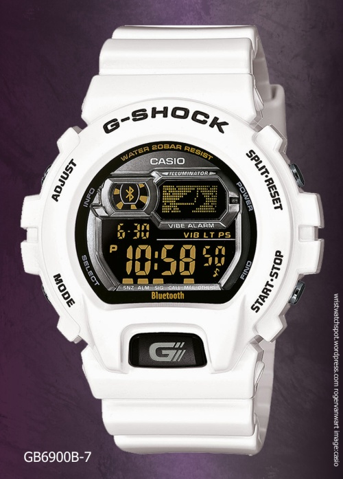 gb-6900b-7_bluetooth_g-shock classic white white watch