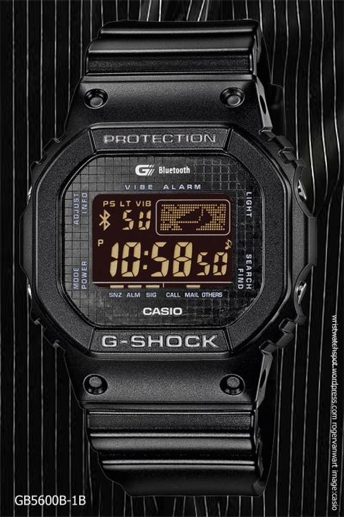 gb5600b-1b_bluetooth_g--shock heritage square standard classic