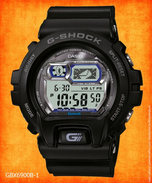 gbx6900b-1_bluetooth_g--shock black stealth watch,