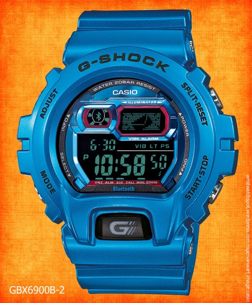 gbx6900b-2_bluetooth_g--shock jumbo ex large blue watch casio