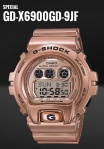 GD-X6900GD-9_g-shock_2 gold watch crazy 2014