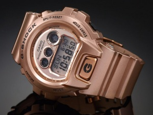 GD-X6900GD-9_g-shock_3 wrist watch 2014 gold crazy rose pink