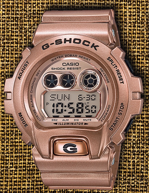 GD-X6900GD-9_g-shock_4 gold watch crazy 2014 band strap dial face