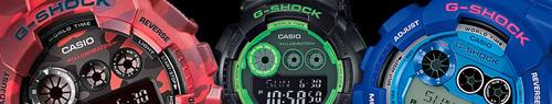 gd120_g-shock_2014 gd120cm-8, gd120cm-7, gd120cm-5, gd120ts-1, gd120n-1b2, gd120n-1b3, gd120n-1b4, gd120ts-2, gd120ts-3