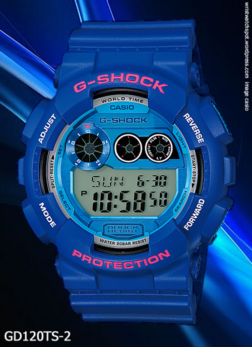 gd120ts-2_g-shock