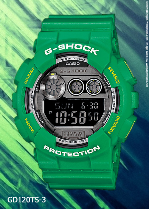 gd120ts-3_g-shock