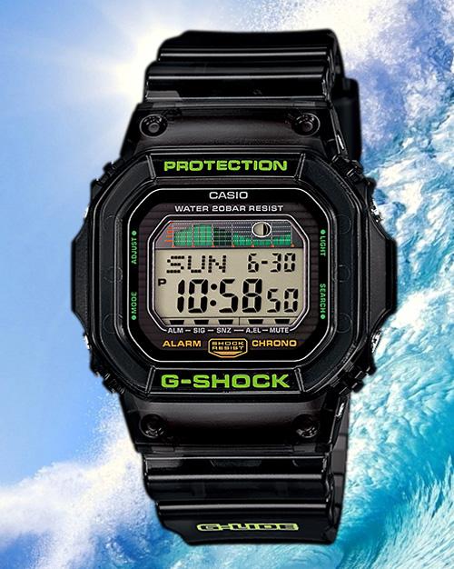 GLX-5600C-1_g-shock_g-lide