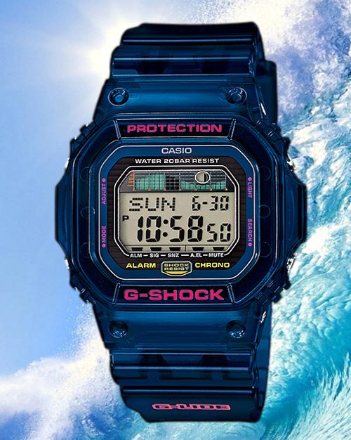GLX-5600C-2_g-shock_g-lide