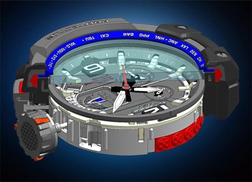 aviator triple 3 g gpw1000_gps_atomic_g-shock_