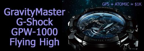 casio g-shock gps rogervanwart gravitymaster_gpw1000_g-sho