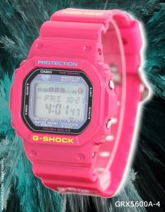GRX5600A-4_gshock_2014 mans watch pink, emenem