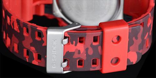 gs120cm-4_g-shock_band red camo watch