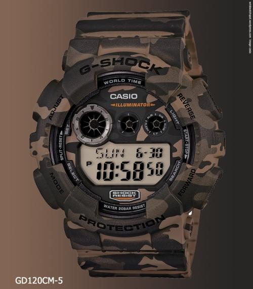 gs120cm-5_g-shock_2014 woods camo watch