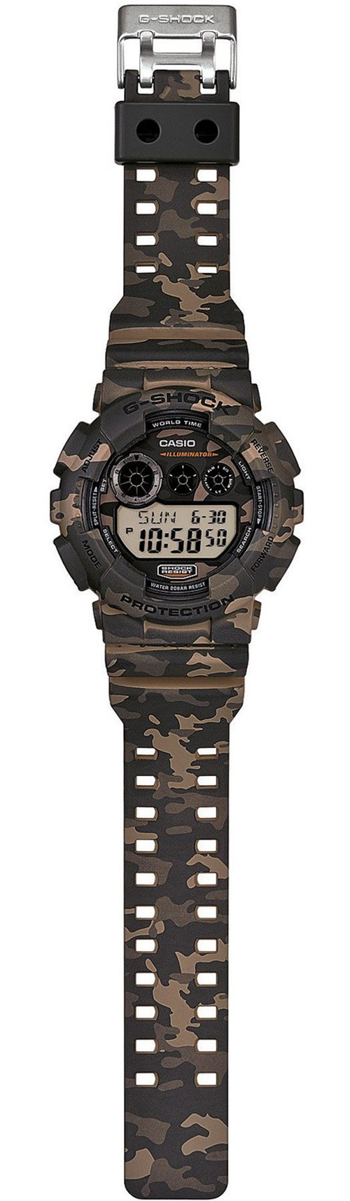 gs120cm-5_g-shock_full woods camo watch