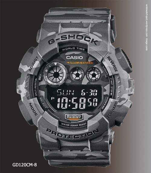 gs120cm-8_g-shock_2014 gray grey camo watch