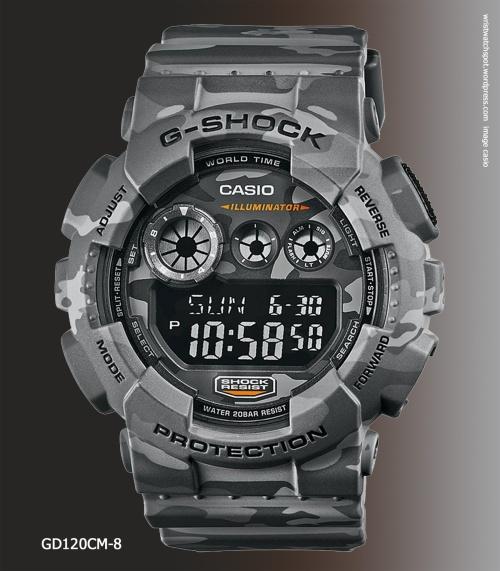 gs120cm-8_g-shock_2014 gray grey camo watch