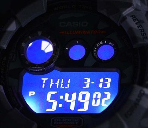 gs120cm-8_g-shock_backlight