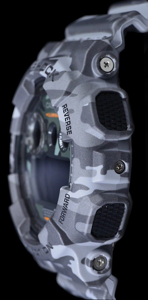gs120cm-8_g-shock_side gray watch large 2014