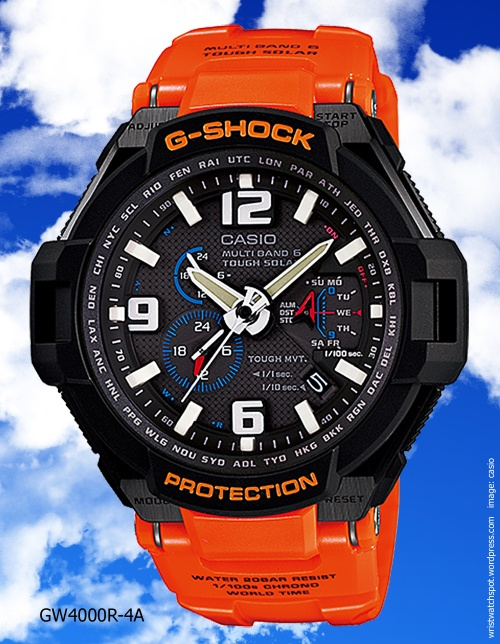 gw-4000r-4a-_g-shock aviation 2014 watch