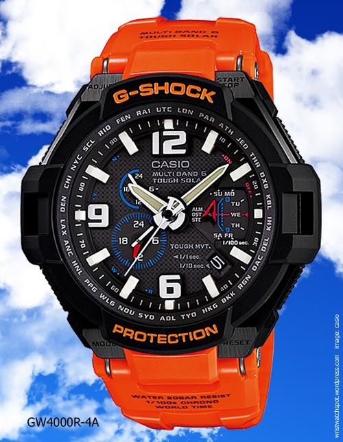gw-4000r-4a-_g-shock aviation 2014 watch