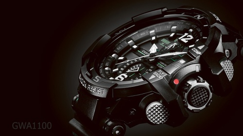 gwa1100 side view watch 2014