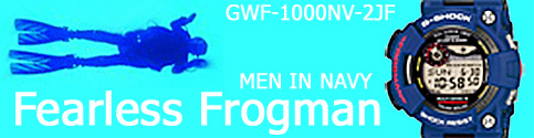 gwf-1000nv-2_g-shock_2014 frogman collectible special edition limited production