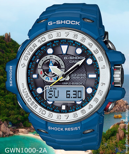 GWN-1000-2A_g-shock blue watch