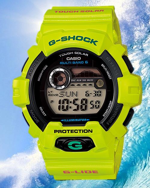 GWX-8900C-3_g-shcok_g_lide